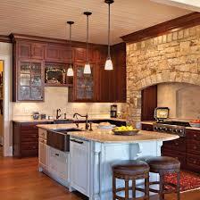 Design House Kitchen Kitchen Bath Interior Design Project Gallery Trails