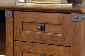 Red L Shaped Vanity Cabinet Loon Peak Newdale L Shaped Computer Desk U0026 Reviews Wayfair