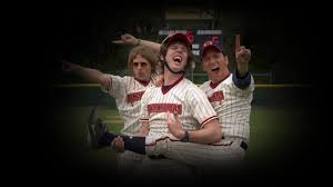 watch the benchwarmers on fx