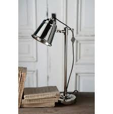 broomstreet table lamp lamps u0026 lampshades living room