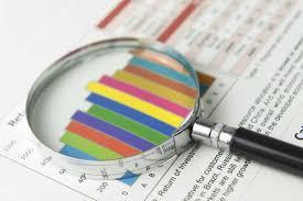 Interim Balance Sheet Template How To Create A Pro Forma Balance Sheet Businesstown