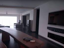 john abraham house inside john abraham s home here is your tour inside the actor s