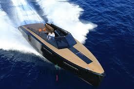 si e v o pour b 2015 evo evo 43 power boat for sale yachtworld com