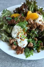 18 winter salad ideas best recipes for winter salads u2014delish com