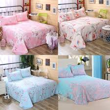 Quality Sheets Popular Country Bed Sheets Buy Cheap Country Bed Sheets Lots From