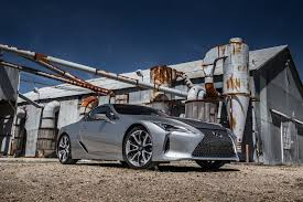 lexus rx300 tires compare prices reviews 2018 lexus lc 500 and lc 500h first test review