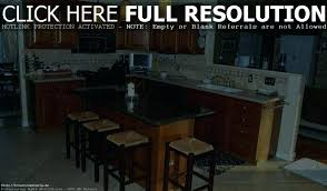 kitchen island ontario kitchen island base only or kitchen island base only more image