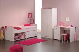 chambre complete enfant chambre complète enfant 90x190 en bois imitation pin chambre