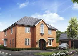 House For House Property For Sale In Uk Buy Properties In Uk Zoopla