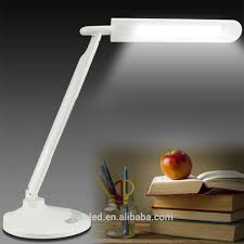 Led Bedside Lamp Led Restaurant Table Lamp Led Restaurant Table Lamp Suppliers And
