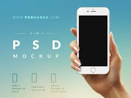 free sample preview design pinterest mockup templates and