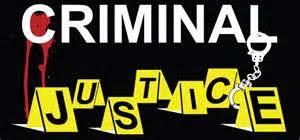 criminal justice resume cover letter best resume job objective