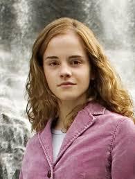 emma watson hermione granger wallpapers hermione granger images emma hermione watson granger hd wallpaper