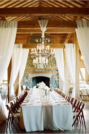 What Size Tablecloth For 6ft Rectangular Table by How To Shop For Rectangular Tablecloths