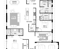 office 23 4 bedroom house plans botilight com charming about