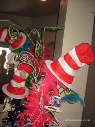dr seuss party twin birthday parties twin birthday and party