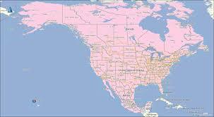 map usa garmin free tramsoft gmbh garmin mapsource usa