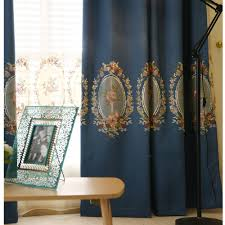 popular thermal curtains buy cheap thermal curtains lots from