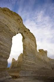 Kansas natural attractions images Best 25 monument rocks ideas kansas usa kansas ks jpg