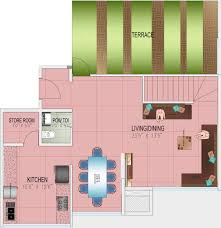 Church Floor Plan Boxes Robertleearchitects Robertleearch by Dakshin Damann In Porur Chennai Price Location Map Floor Plan Idolza