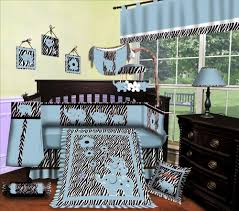 Nursery Bedding Sets Boy by Crib Bedding Sets Sears
