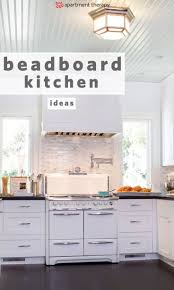 Apartment Therapy Kitchen Cabinets by 1965 Best Kitchens Images On Pinterest