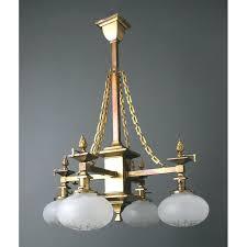 antique porcelain light fixture vintage gas station light fixtures light fixtures