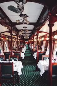 37 best rovos rails images on pinterest south africa train
