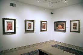 6 tips for hanging art park west education