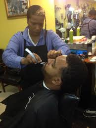 razor haircuts in atlanta ga best razor shaves in atlantaexodusbarbershop