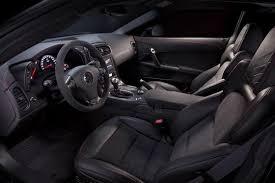 2005 corvette automatic transmission 2005 2011 chevrolet corvette used car review autotrader