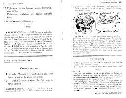 bureau de poste 16 index of latinitas assimil