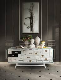 buffet table decorating ideas pictures sideboards outstanding dining room buffet ideas dining room