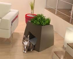 gardening cool garden planters pet and bird houses ideastodecor