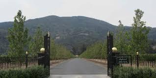 santa barbara mission visit california