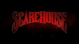 The Basement Scarehouse by The Scarehouse Home Facebook