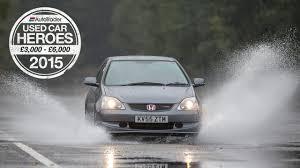 lexus hatchback autotrader used car heroes 3 000 6 000 honda civic type r youtube