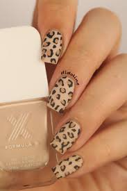 356 best nails images on pinterest make up pretty nails and