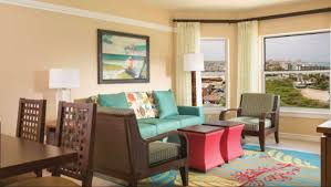 100 marriott maui ocean club floor plan wailea beach villas marriott maui ocean club floor plan vacationcandy sweet luxury resort vacation rentals at a discount