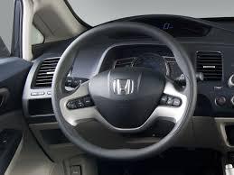2006 honda civic motor 2006 honda civic reviews and rating motor trend