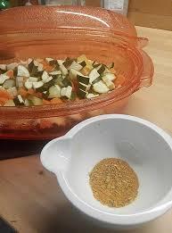 recette de cuisine equilibre recette cuisine quotidienne unique diététique nutrition et équilibre