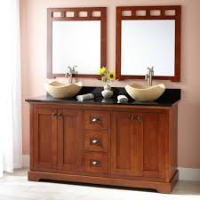 dark cherry vanity mirror tags cherry bathroom mirror bathroom