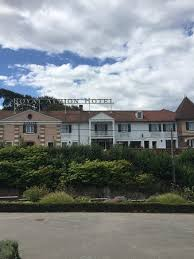 chambre d hote le treport chambre d hote le treport impressionnant hotel royal albion criel