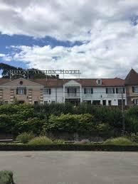 chambre hote le treport chambre d hote le treport impressionnant hotel royal albion criel