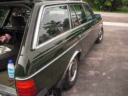 w126 color and paint codes best site page 2 mercedes benz forum