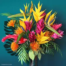floral bouquets pacific islands floral bouquet lia griffith