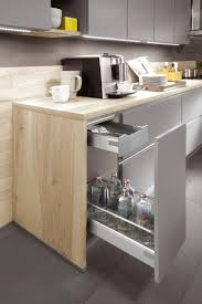 german design kitchens 21 best german kitchen center images on pinterest german kitchen