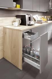 Largest Kitchen Cabinet Manufacturers 21 Best German Kitchen Center Images On Pinterest German Kitchen