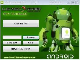 apk installer apk android apk installer beta 2a install android apps and the