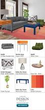 Design Home Game 12 Best Design Home Video Game Creatons Images On Pinterest